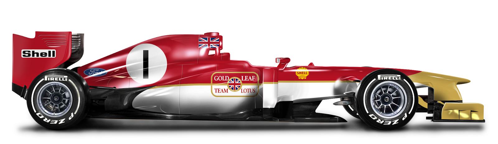 Lotus Gl Png 1 600 464 Pixels Formula 1 Race Cars Classic