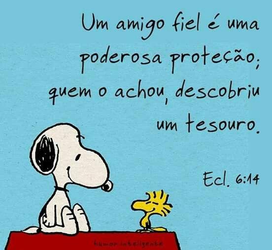 Snoopy Frases Belas Mensagens Bonitas E Amigos