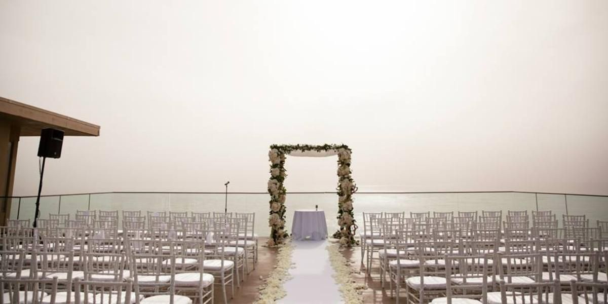 beach weddings in orange county ca%0A Surf and Sand Resort Weddings   Get Prices for Orange County Wedding Venues  in Laguna Beach