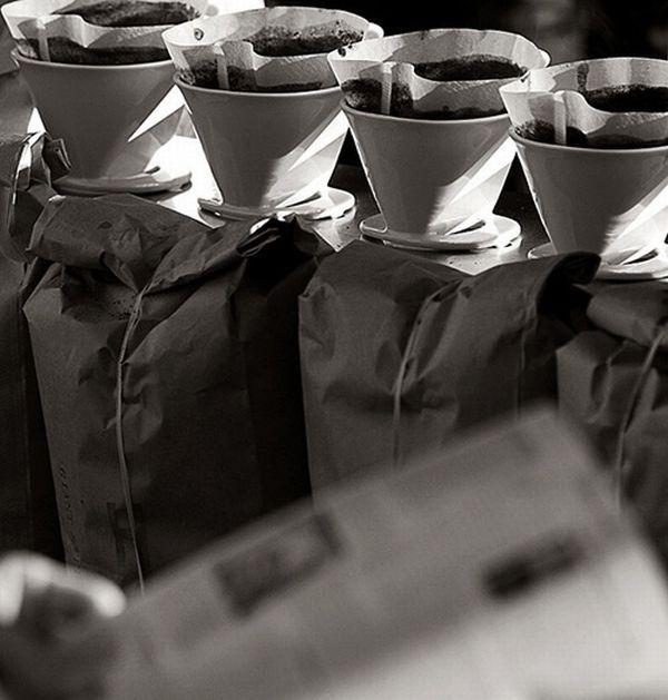 craving coffee