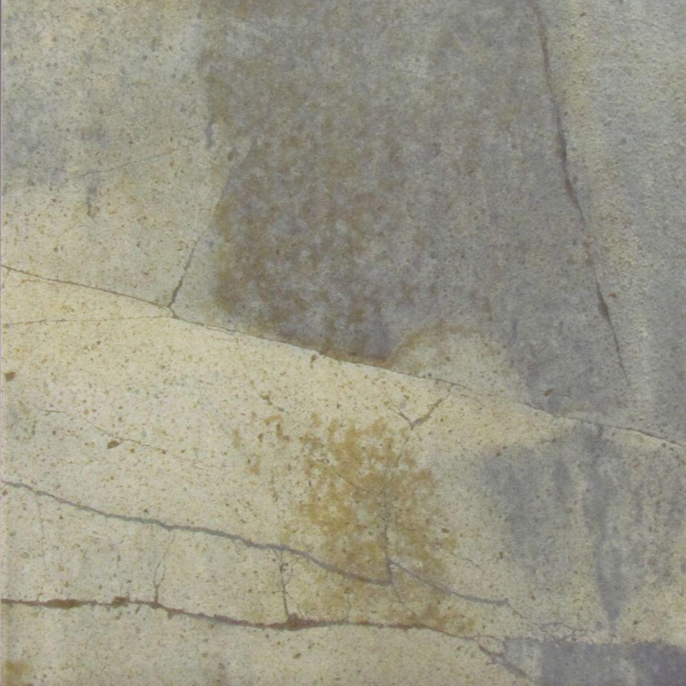 Us ceramic tile classic gray 16 in x 16 in porcelain floor tile us ceramic tile classic gray 16 in x 16 in porcelain floor tile dailygadgetfo Images