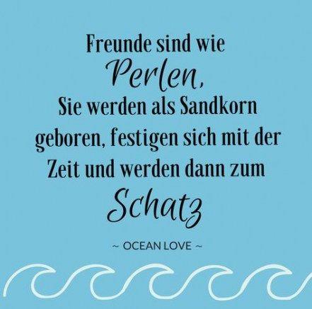 Trendy Quotes Friendship Love Motivation 59 Ideas #motivation #quotes