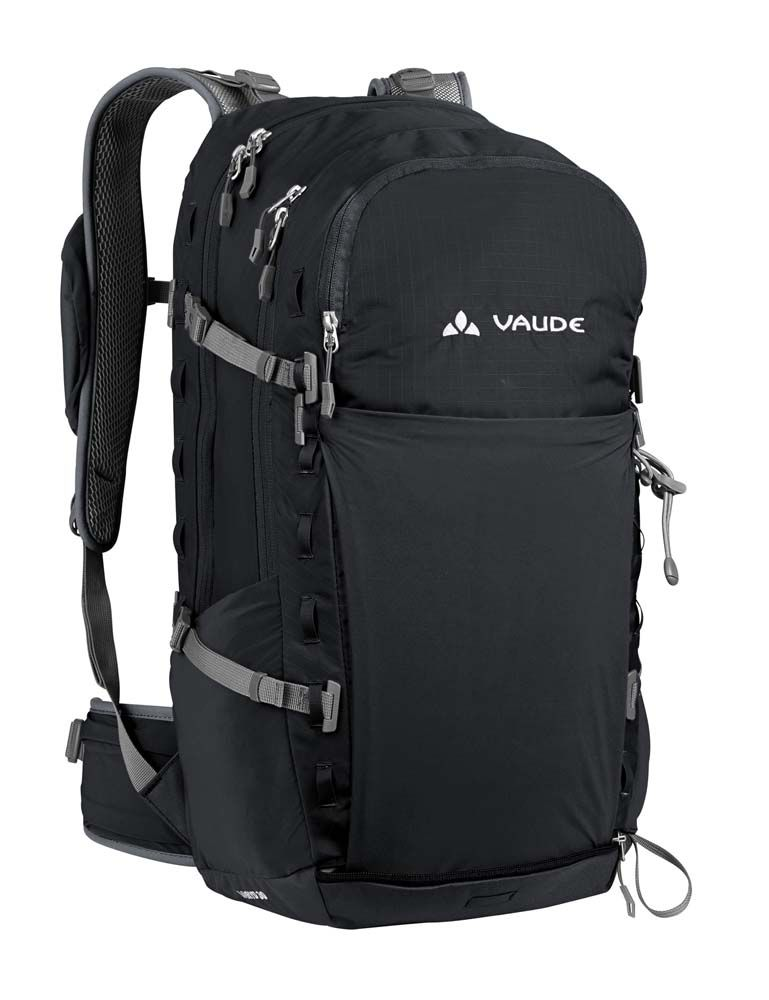 ff4d0a425 VAUDE Varyd 22L | mochilas | Hiking backpack, Backpacks y North face ...