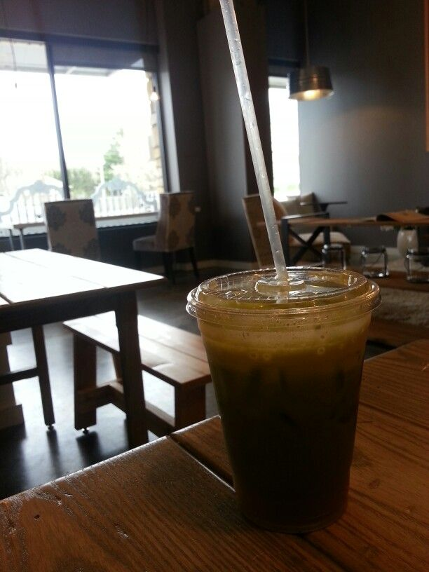 t.loft: freshly made juices, teas and gluten free treats!