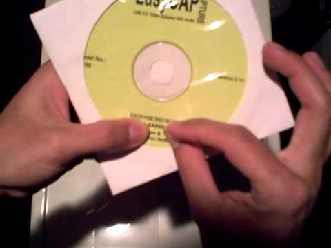 ulead video studio 11 plus keygen