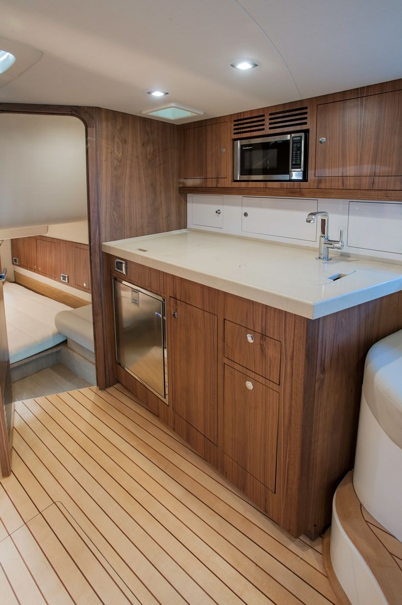 I would GREATLY prefer a vintage one; either way, THIS is how I'll get from here to points south, thank you very much.  New 2015 Runabouts, Sport Boats, Cruisers and Sport Yachts.