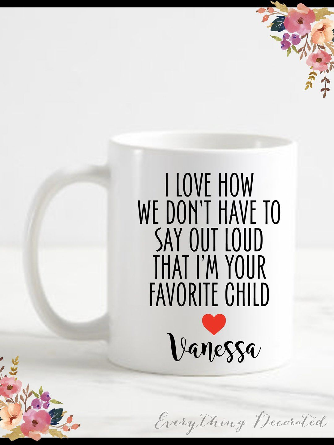 Personalized Gift For Dad Father Of The Bride Birthday Fathers Day From Daughter To