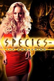 next 2007 full movie in hindi download 480p