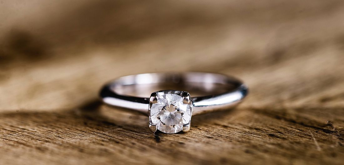 Do I Need To Insure My Engagement Ring My Engagement Ring