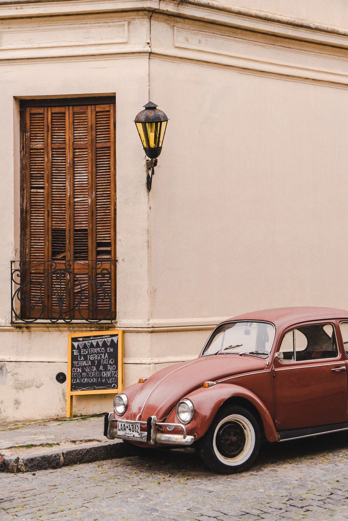 How To Do A Day Trip To Colonia Del Sacramento Uruguay From Buenos Aires Buenos Aires Travel Day Trips Argentina Travel