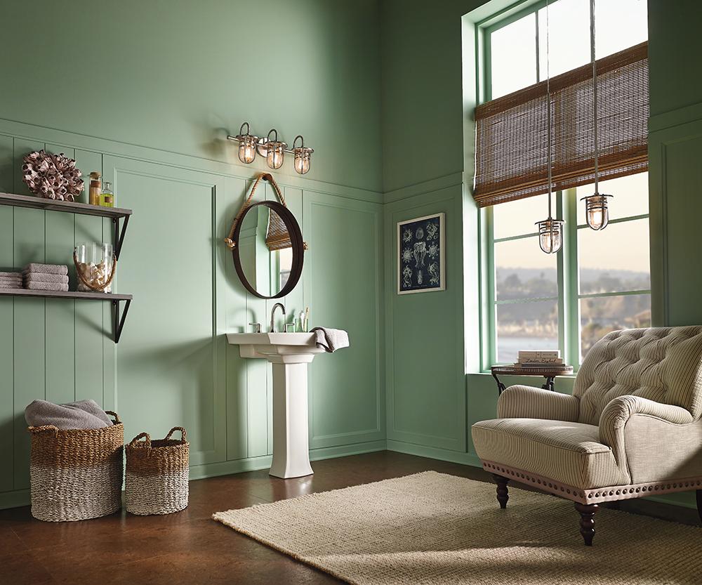Color Feng Shui for Fall | bubble bubble bath | Pinterest | Mini ...