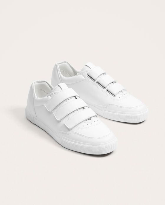 adidas EQT UNTERSTÜTZUNG ADV WINT CALZADO Sneakers abotinadas Ol9ofy