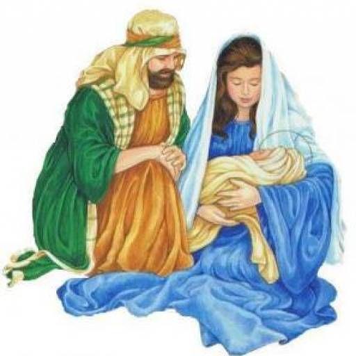 Amigos ya se acerca la Navidad... contemos con la Palabra de Dios cuál fue la verdadera historia del nacimiento de JESUS. #navidad #saludos #saludos de navidad #contemos #palabra #dios #cual #fue #verdadera #nacimiento #jesus