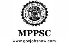 MPPSC has just published latest Question Papers of