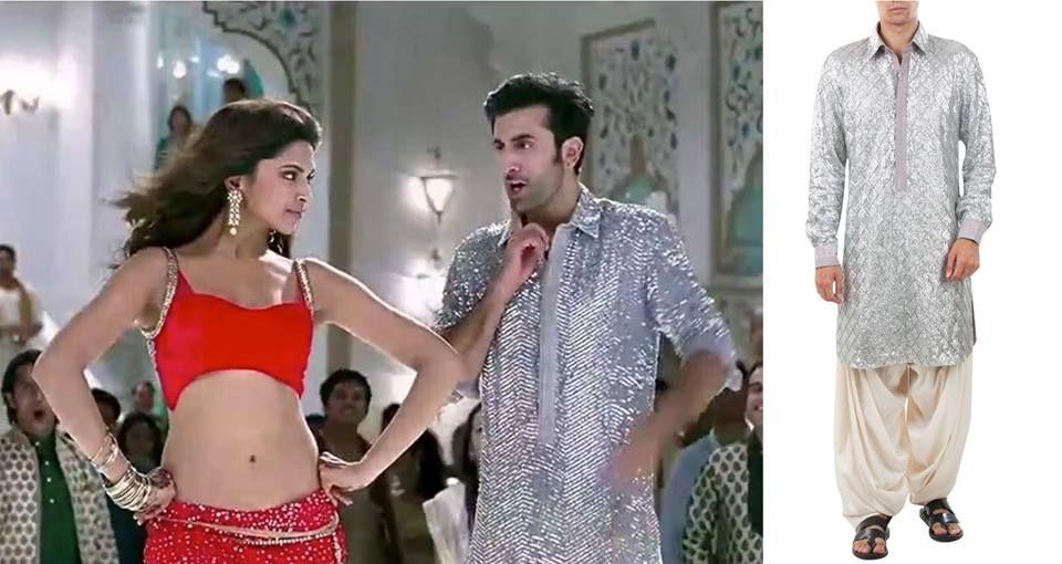 Yeh Jawaani Hai Deewani SPECIAL Now Ranbir Kapoor and ...  Yeh Jawaani Hai...