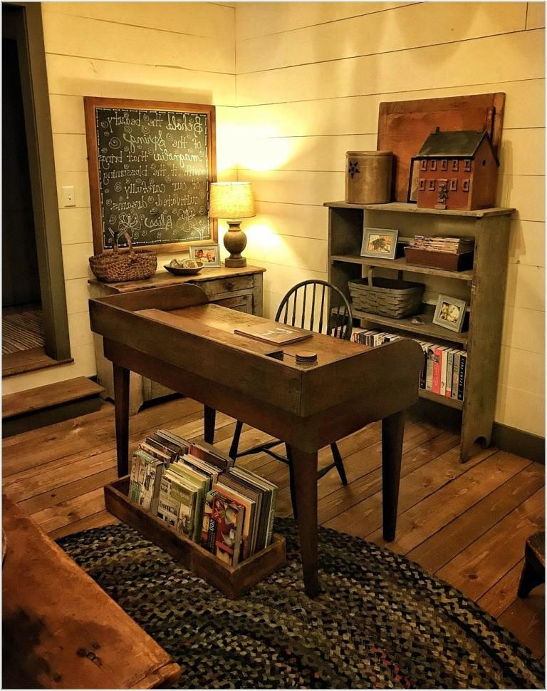 Awesome home office design ideas with rustic style also in all rh pinterest