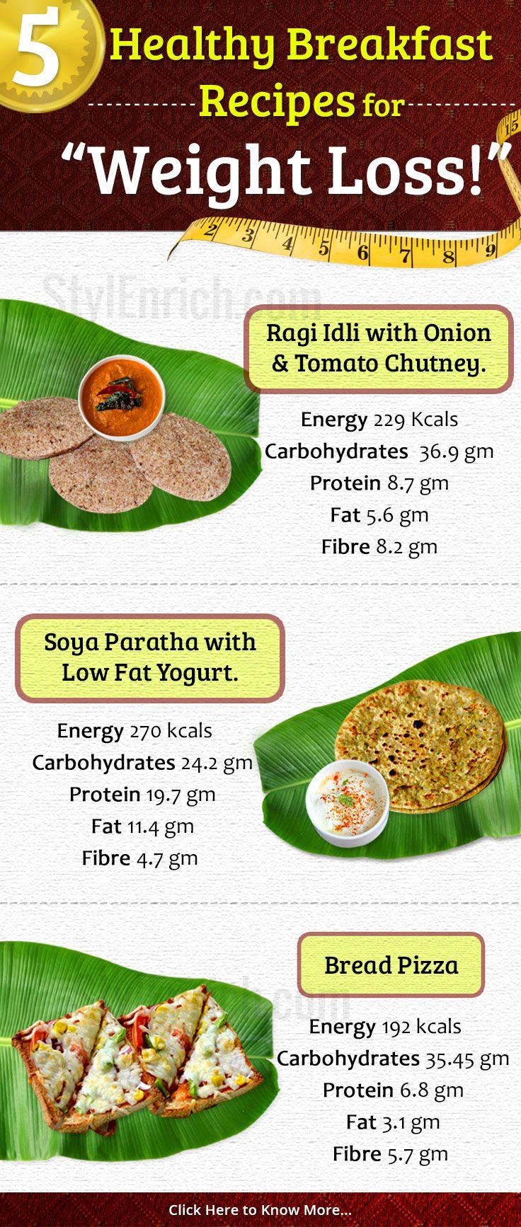 Meal plan for full liquid diet image 4
