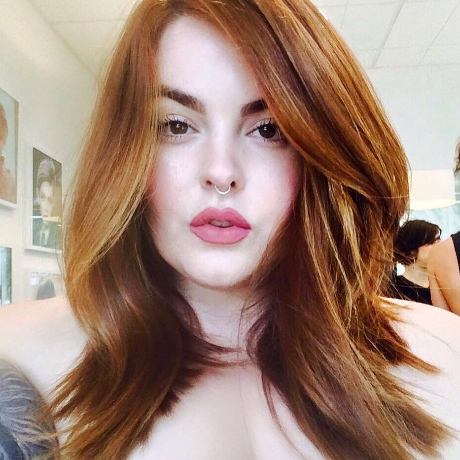 Anna Grigorenko nudes (33 fotos) Sexy, iCloud, cleavage