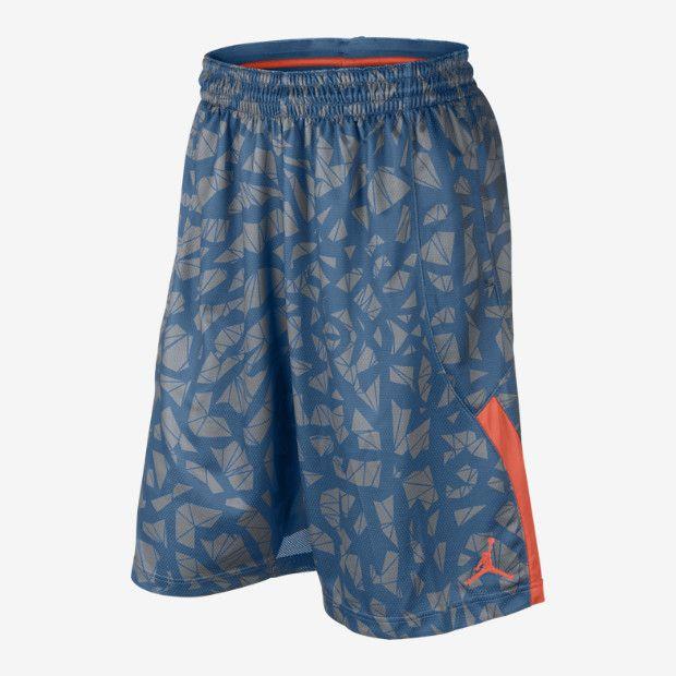 Nike Herren Jordan Flight Pant Basketball Hose lang online