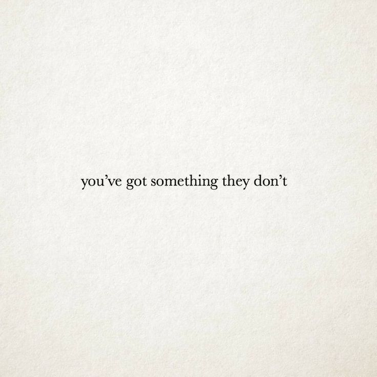 Sie haben etwas, was sie nicht haben. #selbst #selbstentwickeln #sarahfreedom #s..., #etwas #... #relationships