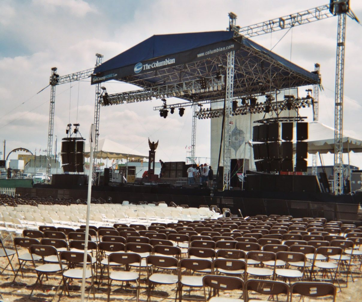Truss Systems Global Truss Roof Trusses Systems Portable Stage Stage For Sale Roof Trusses