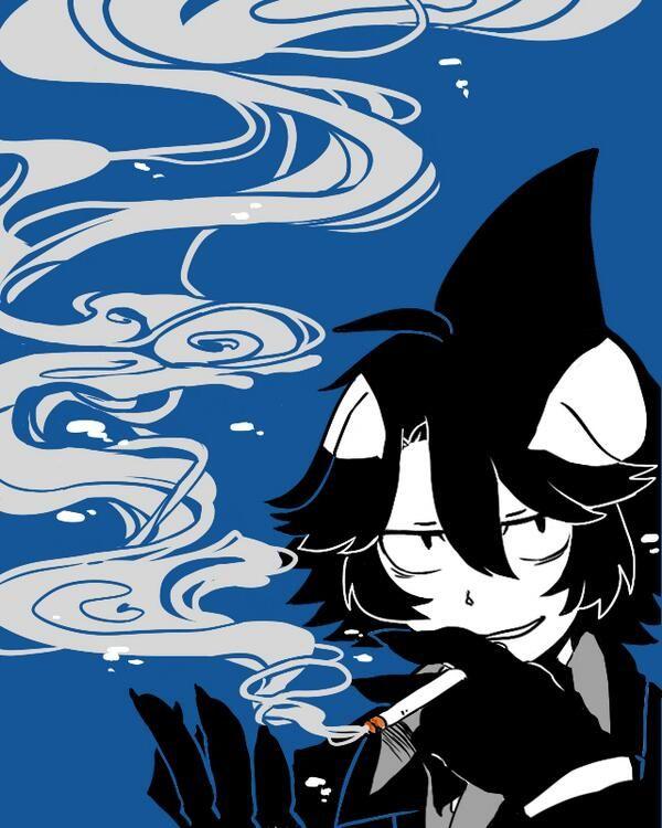 Idate -Ice Scream/Wadanohara and the Great Blue Sea