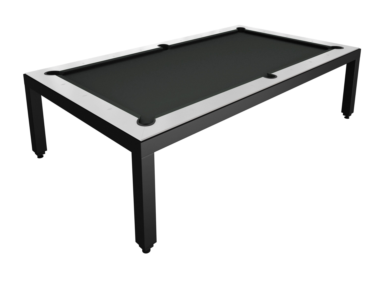 Table Configurator Fusion Tables Tm Pool Tables For Sale Pool Table Custom Pool Tables