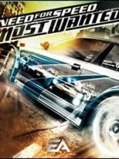 Download Nfs Most Wanted Mobile Wallpaper Mobile Toones