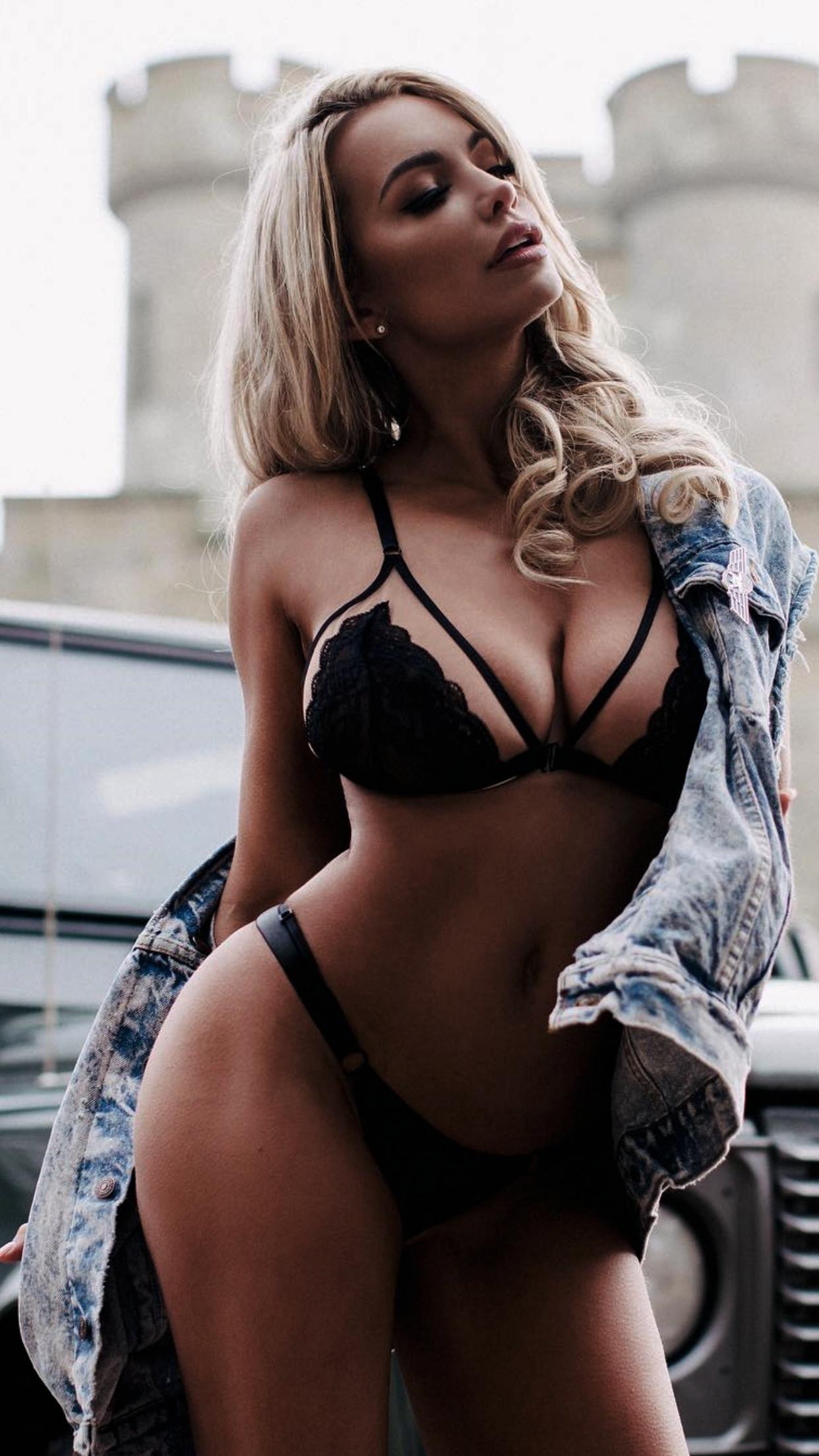 Sex Jimena Garcia nude (94 foto and video), Sexy, Sideboobs, Feet, legs 2020