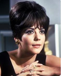 Natalie Wood-1966