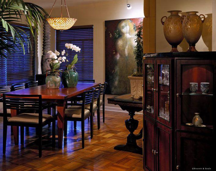 Portfolio | Nuvo Design Interiors | Tampa, Florida