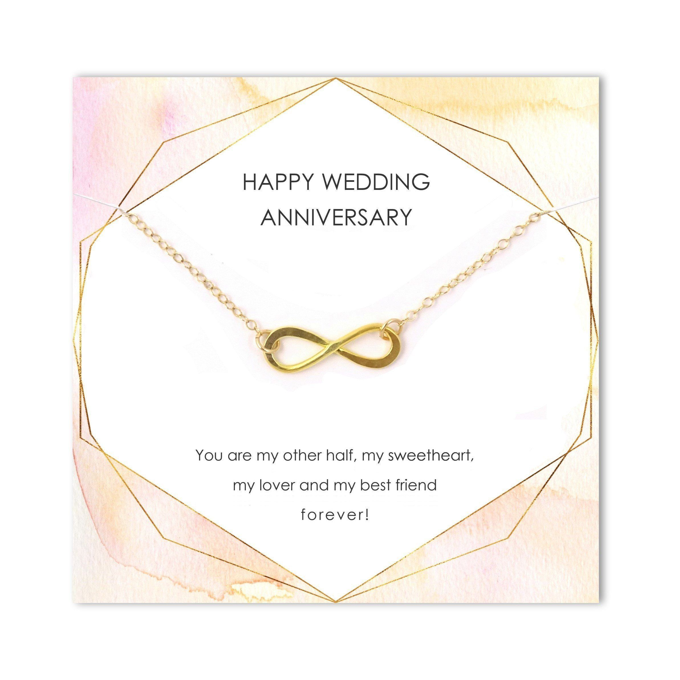 21st Wedding Anniversary Gifts For Her: Pin By Crystalshadow On THE EDIT Magazine