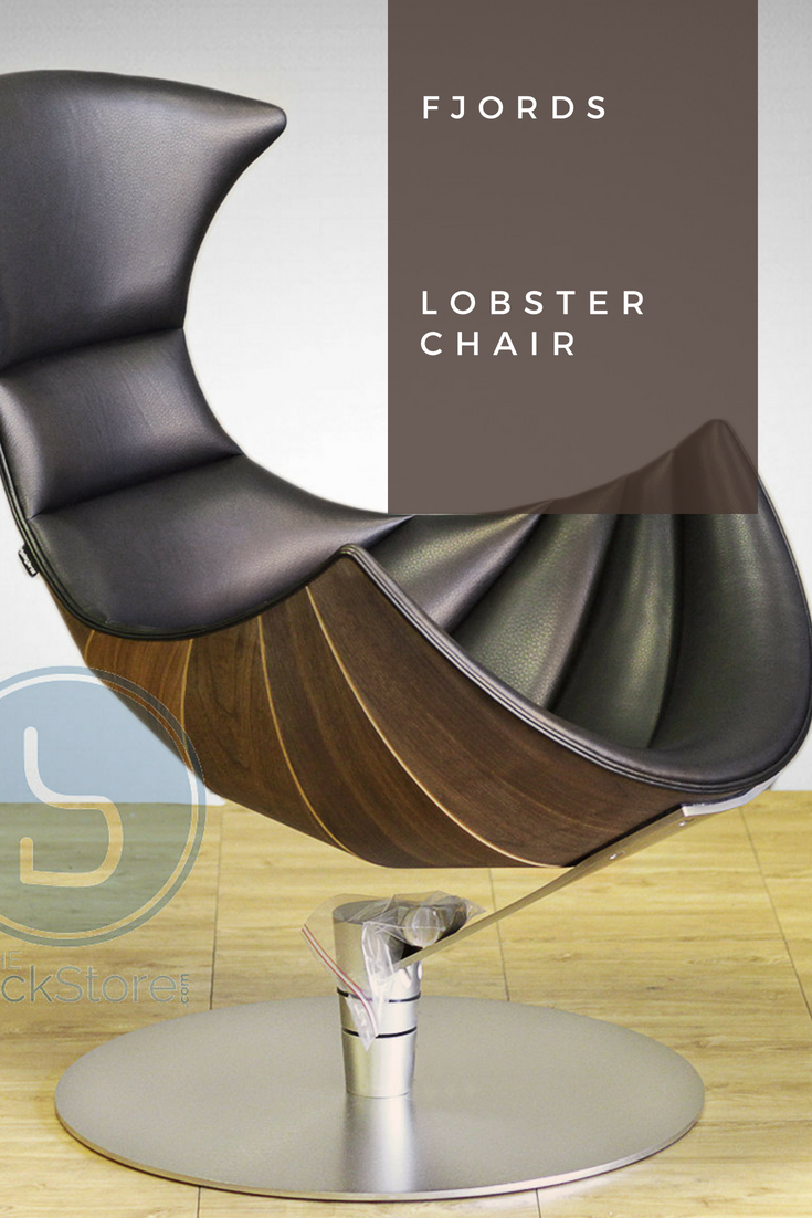 Super A Modern Classic The Lobsterchair Will Catch Everyones Forskolin Free Trial Chair Design Images Forskolin Free Trialorg