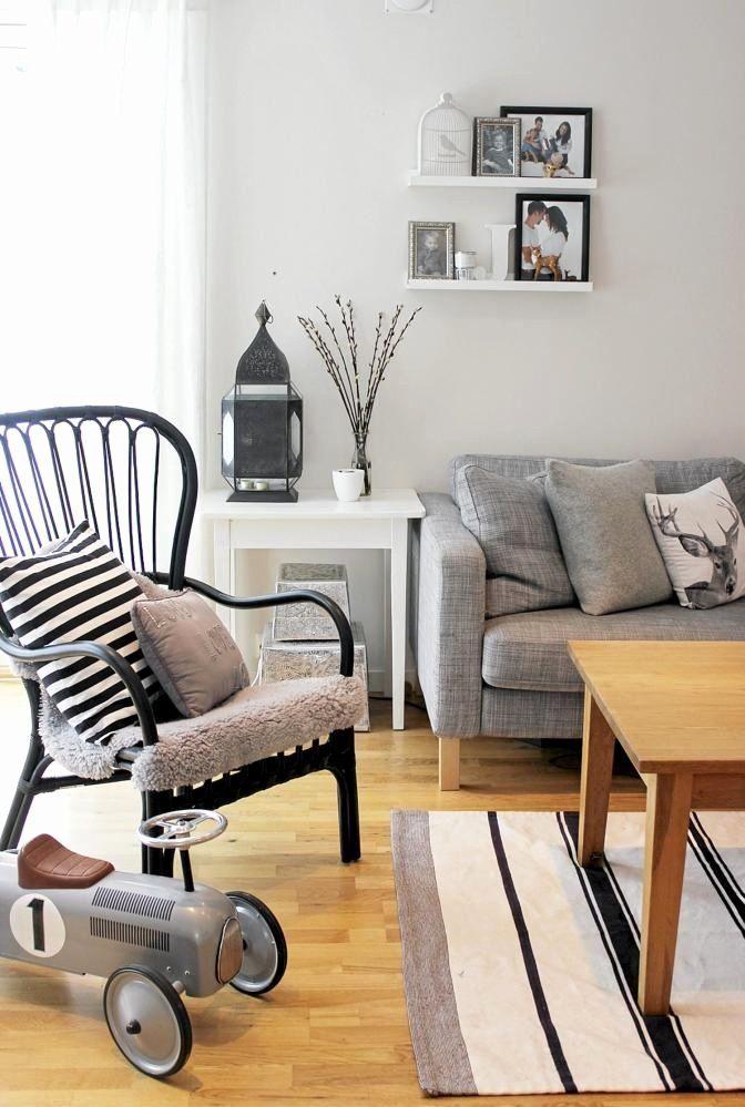Ikea Living Room Chairs Uk Luxury Ikea I Love the Ikea ...