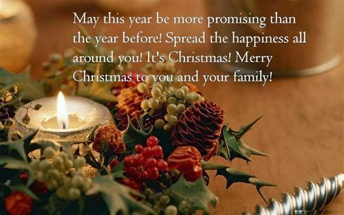 Its the most wonderful time of the year christmas greeting words christmas pictures m4hsunfo