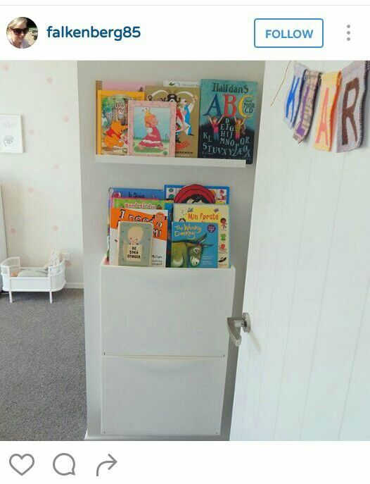 Ikea Trones Hack For Kids Room With Images Ikea Shoe Cabinet
