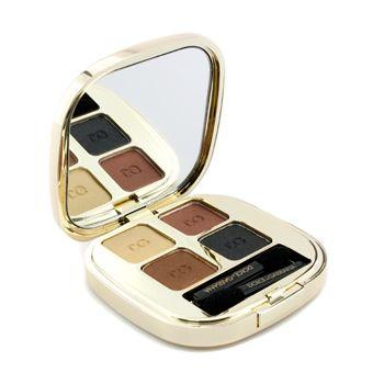 Dolce & GabbanaThe Eyeshadow Quad Sombra de Ojos Suaves4.8g/0.16oz