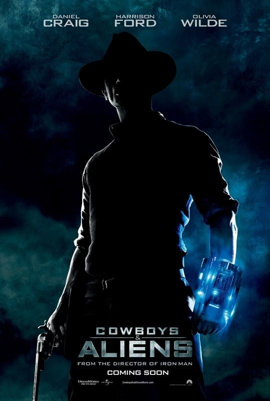 Cowboys Vs. Vampires hd mp4 download