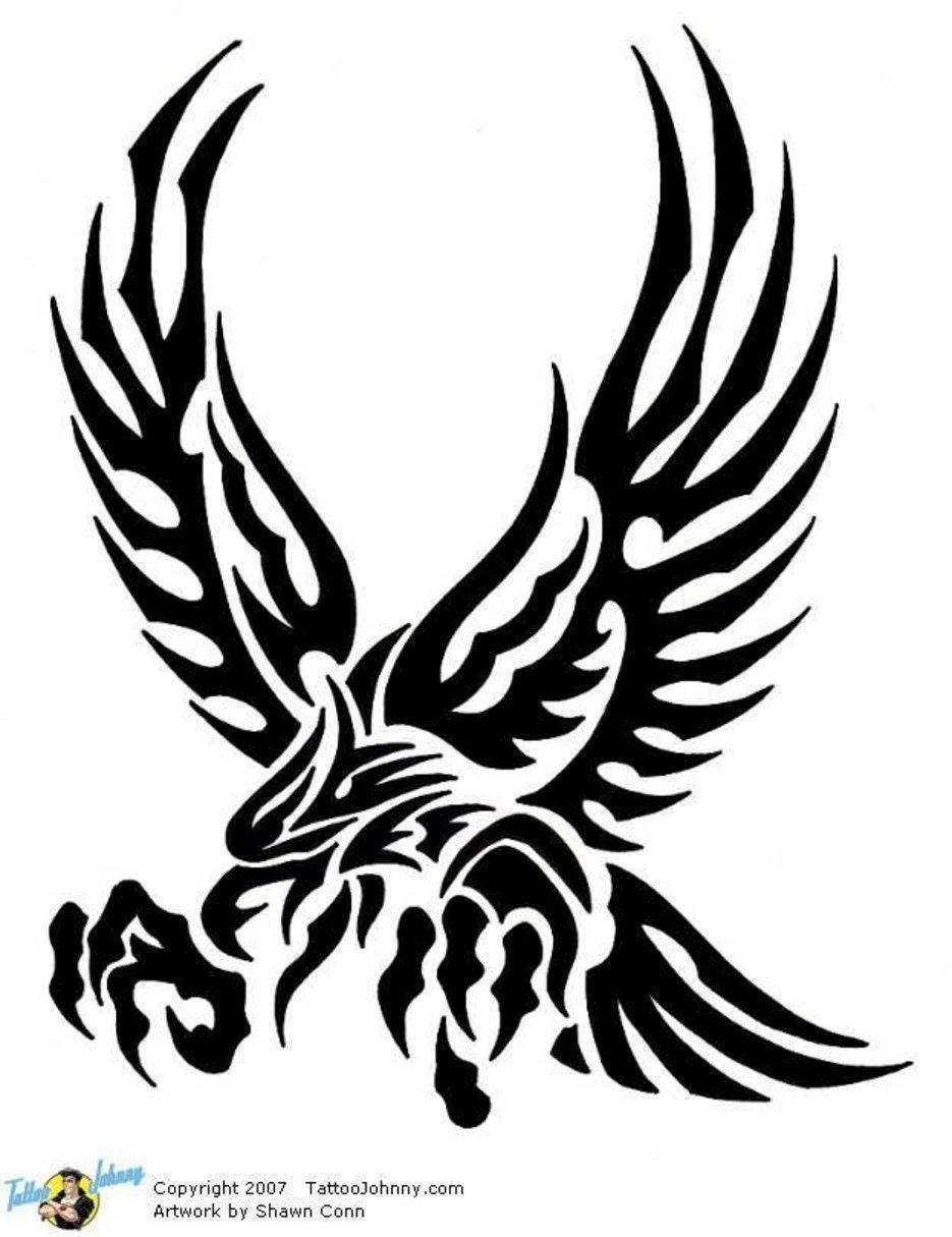 cfe5fa28c 8 views Viking Eagle, Eagle Design, Raven Tattoo, Celtic Tattoos, Cross  Tattoos
