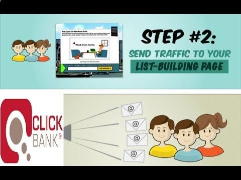 The Clickbank Affiliate Marketing i.ytimg.com/...