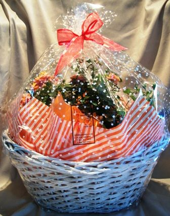 Corporate Gift Hampers And Gifts Baskets Wring Ideas