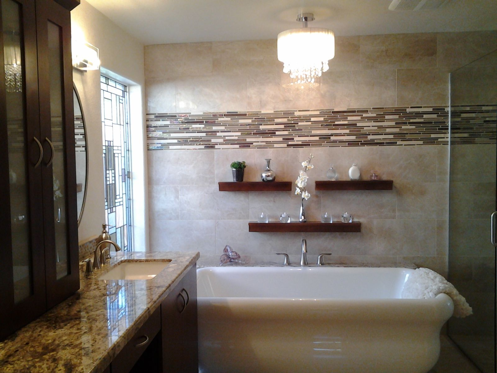 Freestanding Tub Bathroom Designs Google Search