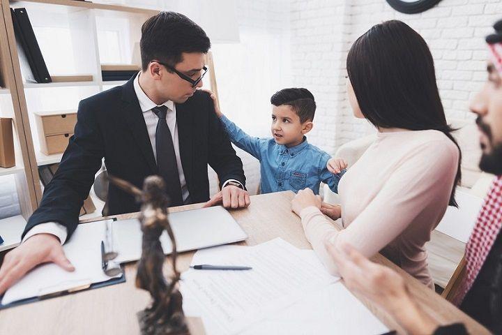 Best Child Custody Lawyers In Sydney Child Custody Lawyers