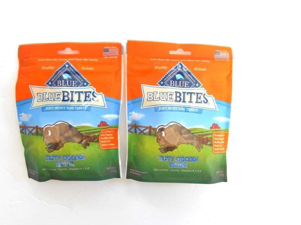 blue buffalo dog food recall chicken from china