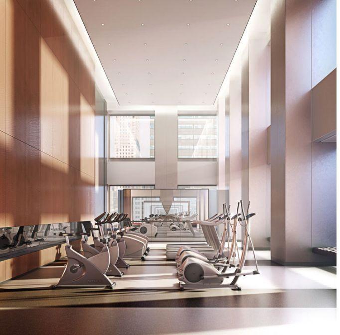 The Avenue By Executive Apartments: 5f6689b5d90c3cfbd62f3c07822e9c92.jpg (682×671)