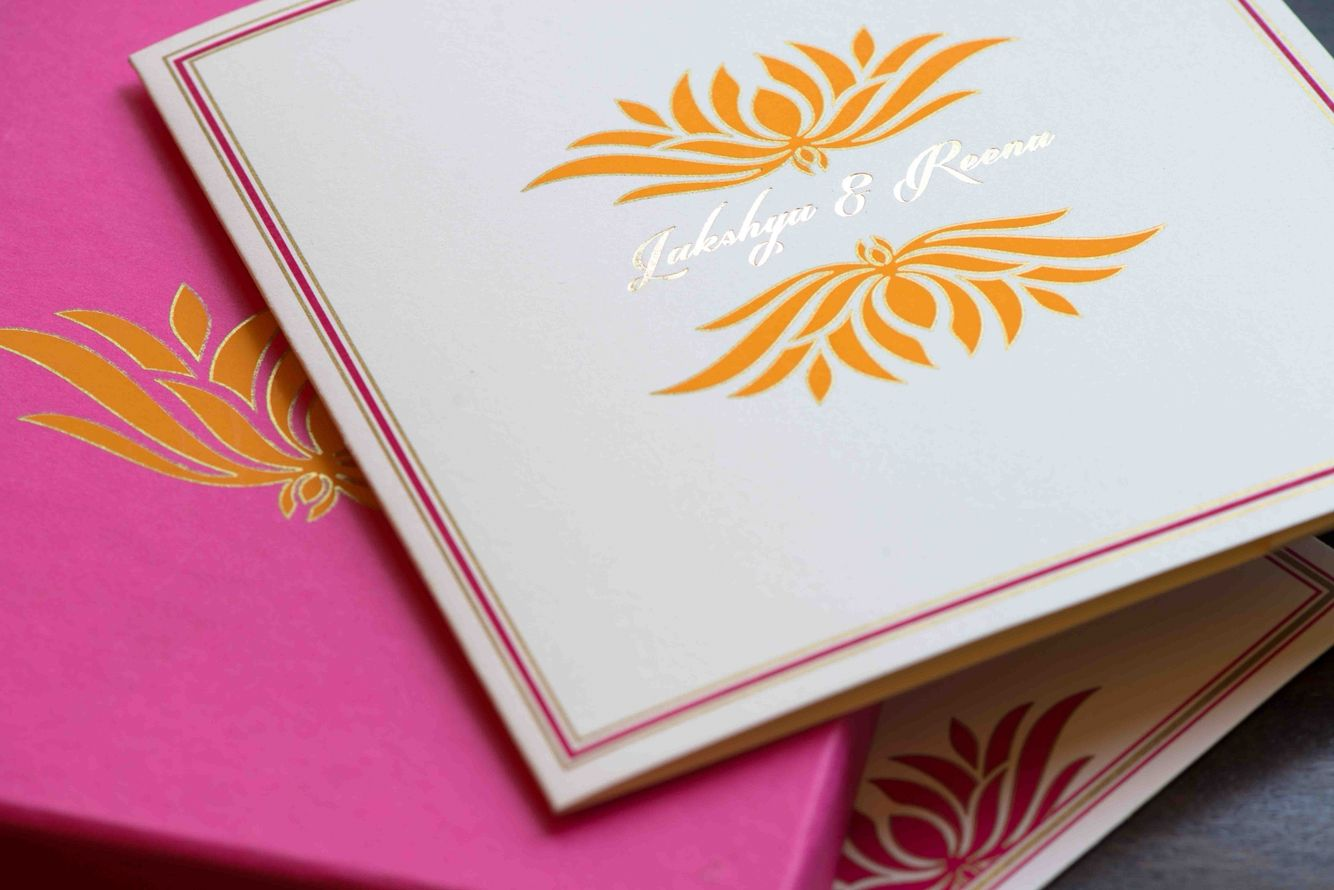 Wedding Invitations,cards, Indian wedding cards,invites, Wedding ...