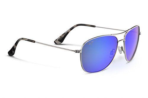 d489911b09 Aviator sunglasses