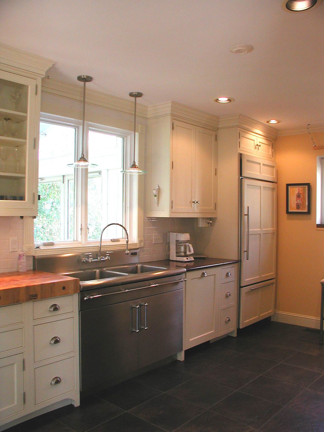 Restaurant kitchen sink   sink   Pinterest   Restaurant kitchen ...