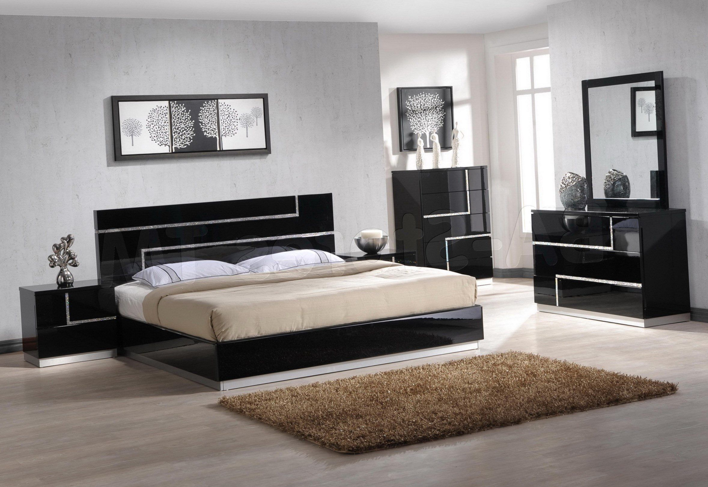 Bedroom Setting Styles Https Bedroom Design Info Style