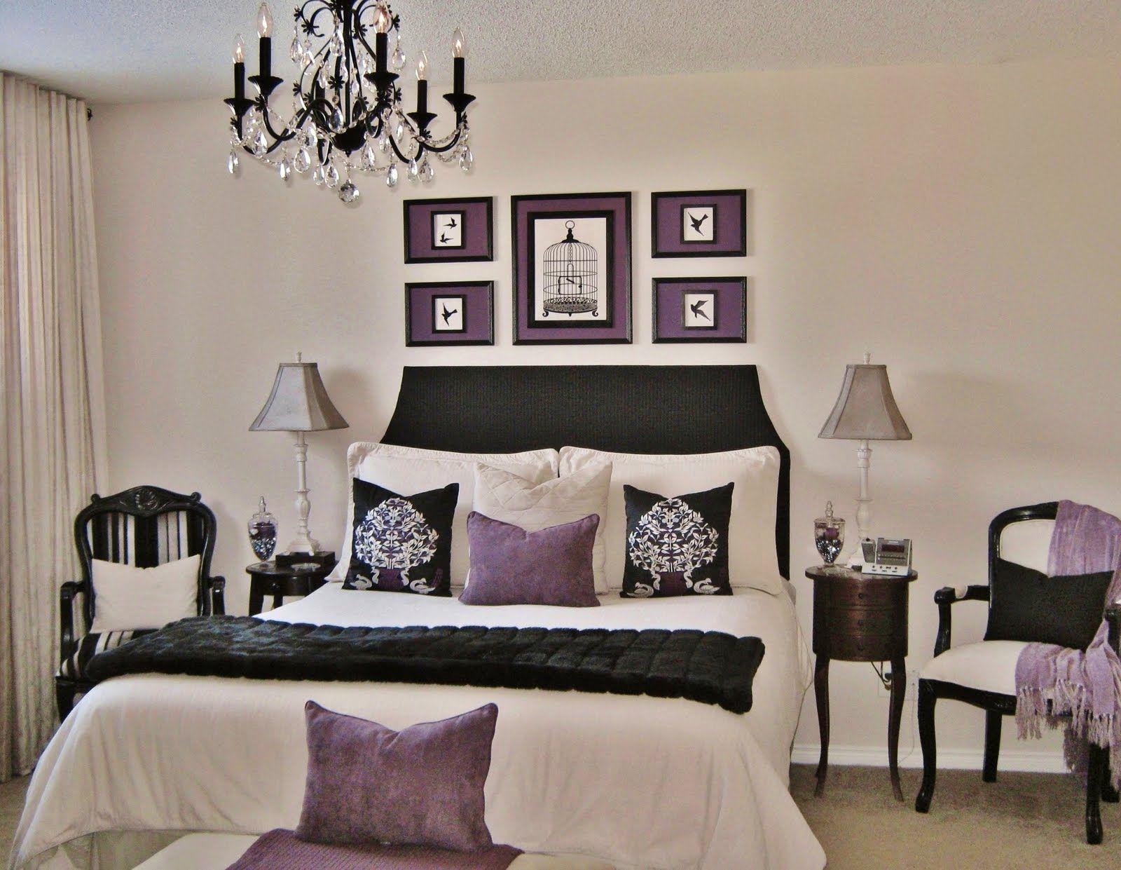 decoration for bedrooms ideas bedroom purple urban chic decor decorate bedroom ideas bedroom decoration for bedroom walls clever kids